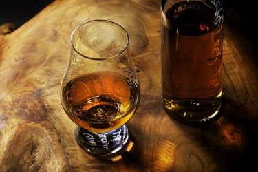 自宅で楽しむウイスキーの『すゝめ』! 家飲みウイスキーで注意したい4つのポイント!!