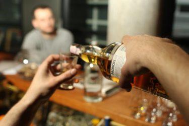 『ウイスキーのおいしい飲み方』!ウイスキーが飲めるようになりたいあなたへ、ウイスキーの飲み方・楽しみ方をご紹介します!!