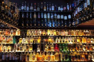 ウイスキー用語『シングルモルト』とは?シングルモルトウイスキーがわかるとウイスキーがもっと楽しい!!