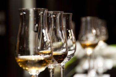 ウイスキーを表現したいあなたへ!!ウイスキーの基本的なテイスティング表現の例、まとめました!!